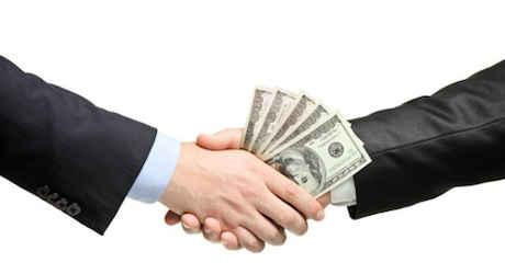 Synergy Partners - Fair Lending Compliance Assessment